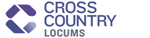Cross Country Locums