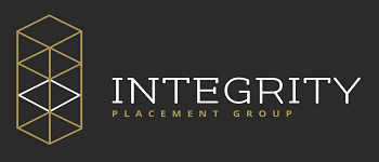 Integrity Placement Group